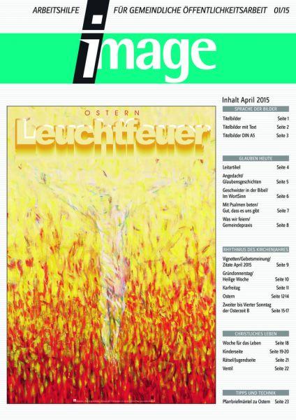 PDF-Ausgabe - 01/2015 katholisch