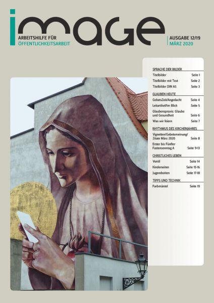 PDF-Ausgabe - 12/2019 (katholisch)