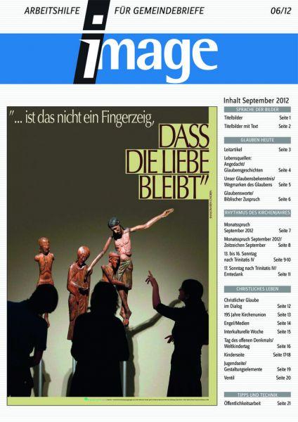 PDF-Ausgabe - 06/2012 evangelisch