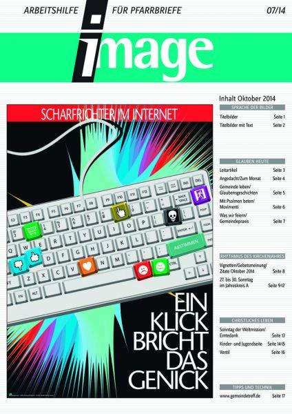 PDF-Ausgabe - 07/2014 katholisch