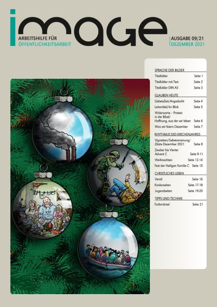 PDF-Ausgabe - 09/2021 (katholisch)