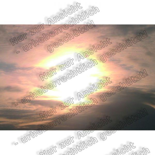 12/2007 - 20019