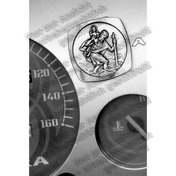06/2007 - 19415