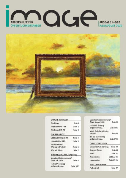 PDF-Ausgabe - 04/2020 (katholisch)