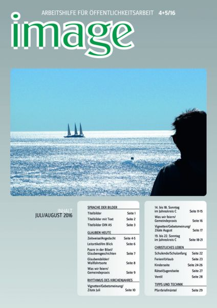 PDF-Ausgabe - 04/2016 katholisch