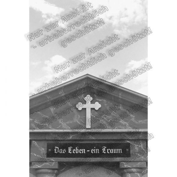 08/2007 - 19577