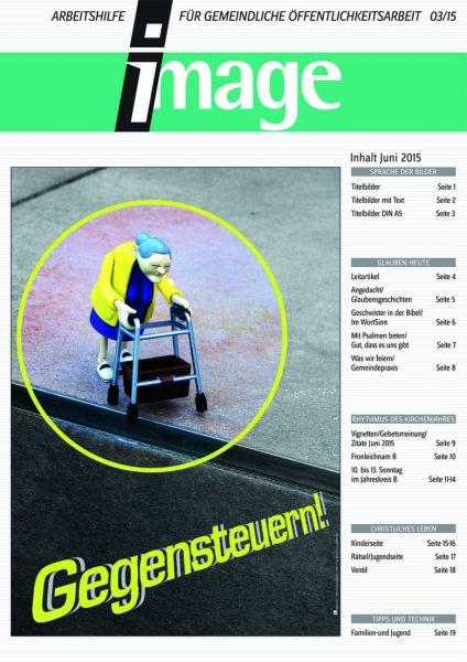 PDF-Ausgabe - 03/2015 katholisch