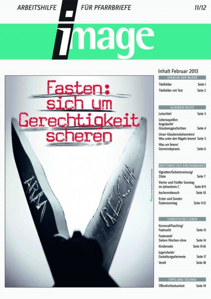 PDF-Ausgabe - 11/2012 katholisch