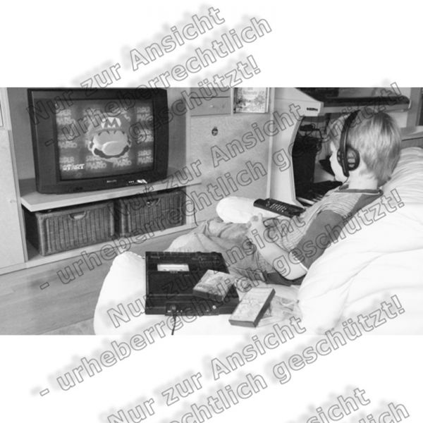 06/2007 - 19392