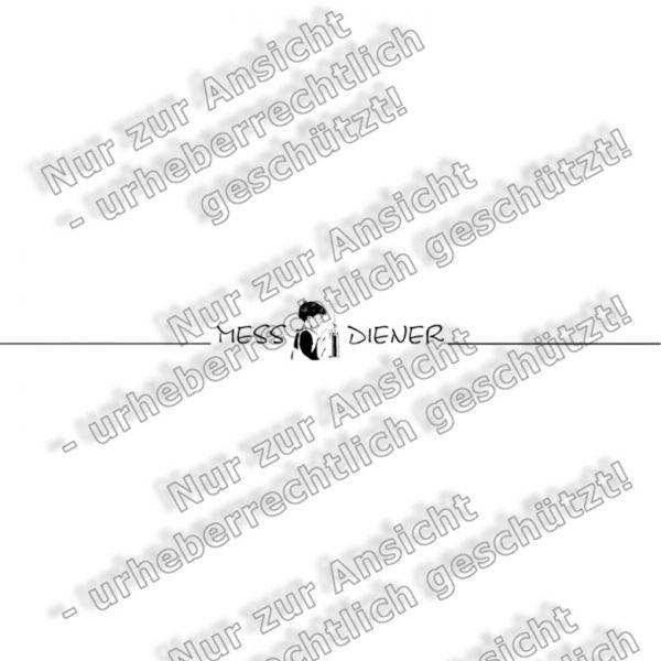 Basiskatalog - 05303