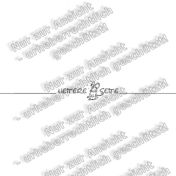 Basiskatalog - 05309