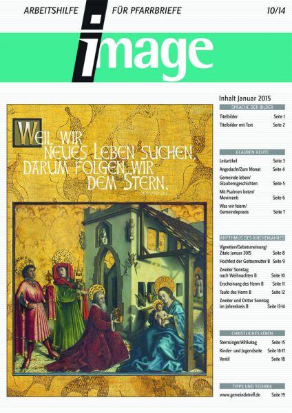 PDF-Ausgabe - 10/2014 katholisch