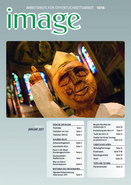 PDF-Ausgabe - 10/2016 katholisch