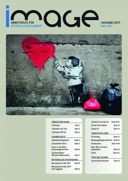PDF-Ausgabe - 02/2017 evangelisch