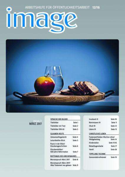 PDF-Ausgabe - 12/2016 evangelisch
