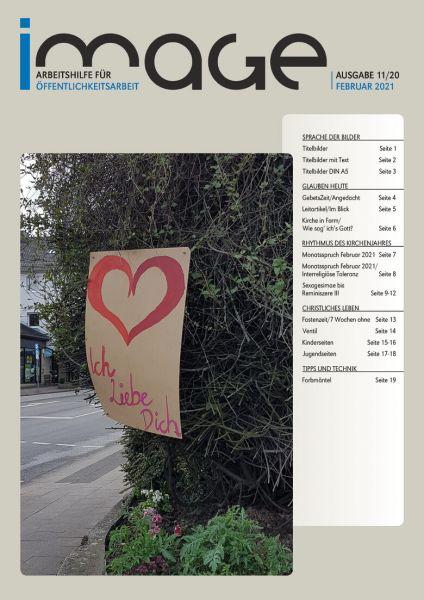 PDF-Ausgabe - 11/2020 (evangelisch)