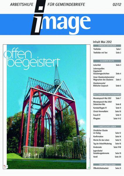 PDF-Ausgabe - 02/2012 evangelisch
