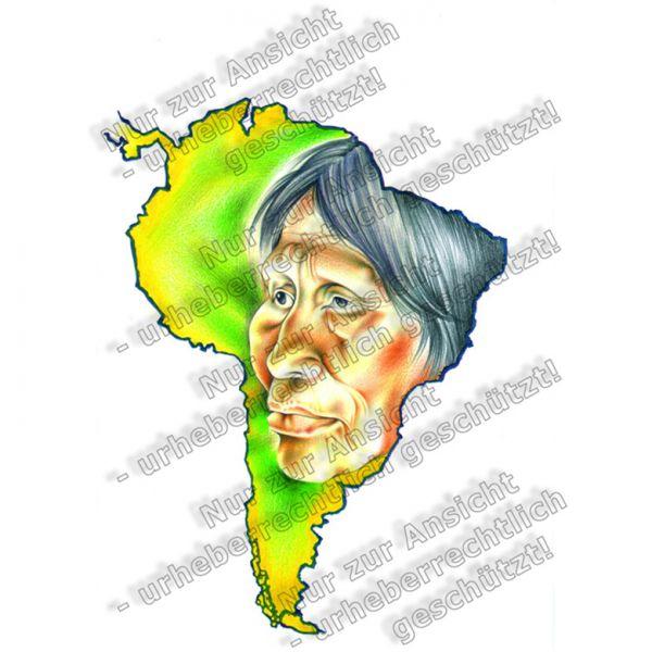 09/2007 - 19706