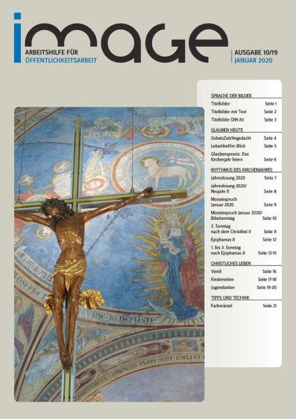 PDF-Ausgabe - 10/2019 (evangelisch)