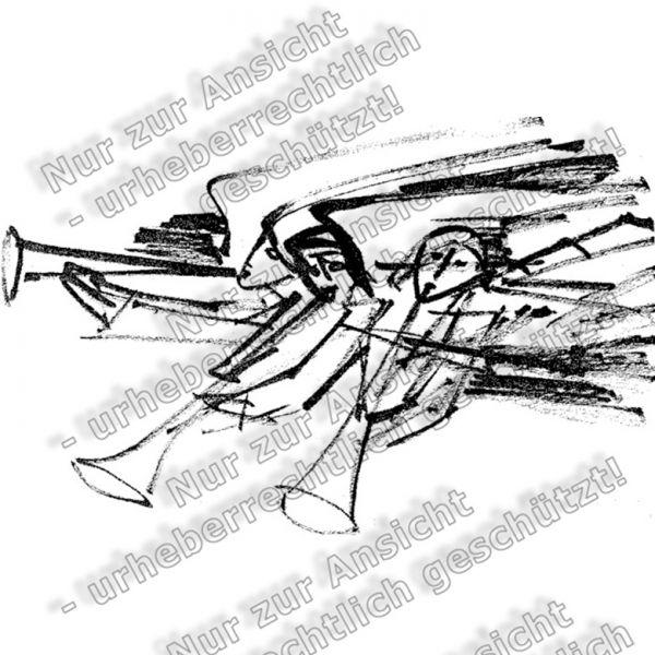 Basiskatalog - 13125