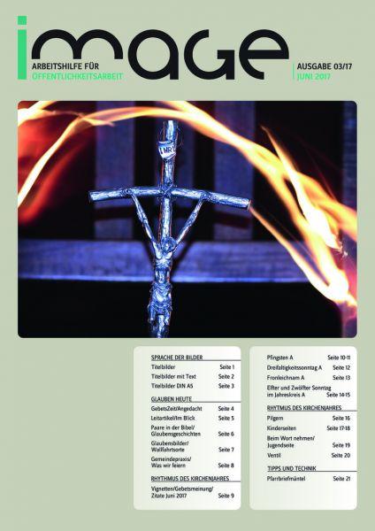 PDF-Ausgabe - 03/2017 katholisch