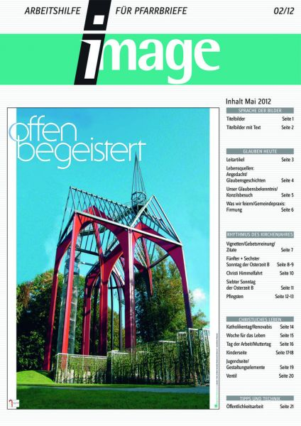 PDF-Ausgabe - 02/2012 katholisch