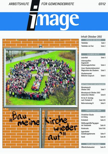 PDF-Ausgabe - 07/2012 evangelisch
