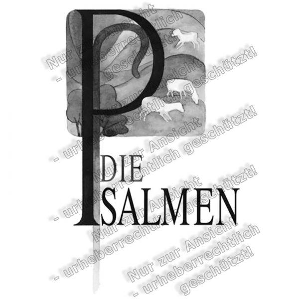 06/2007 - 19454