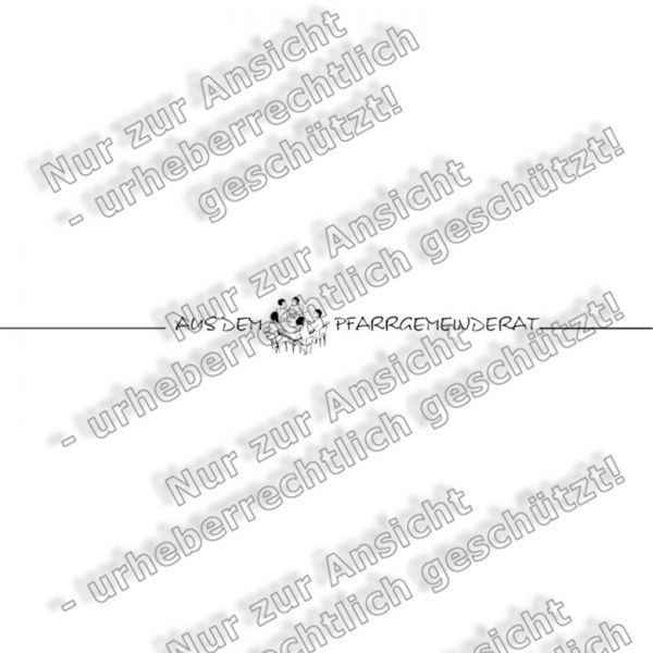 Basiskatalog - 05296