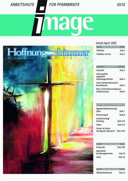 PDF-Ausgabe - 01/2012 katholisch