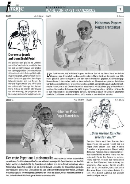 PDF-Ausgabe - 03/2013 katholisch