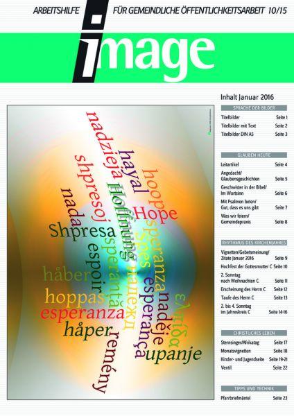 PDF-Ausgabe - 10/2015 katholisch
