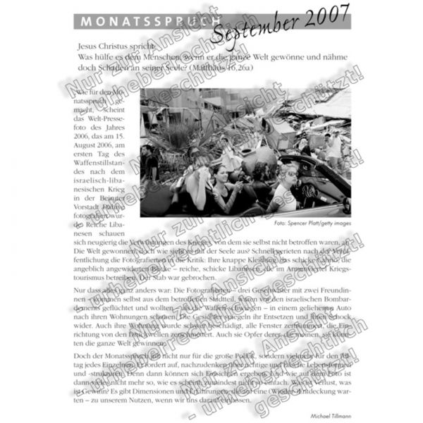 06/2007 - 19429