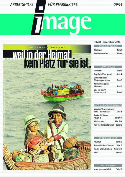 PDF-Ausgabe - 09/2014 katholisch