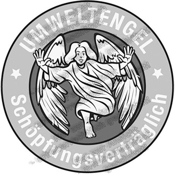 03/2007 - 19101