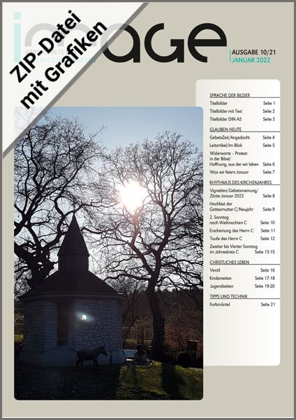 Alle Grafiken der Ausgabe 10/2021 (ZIP-Datei)
