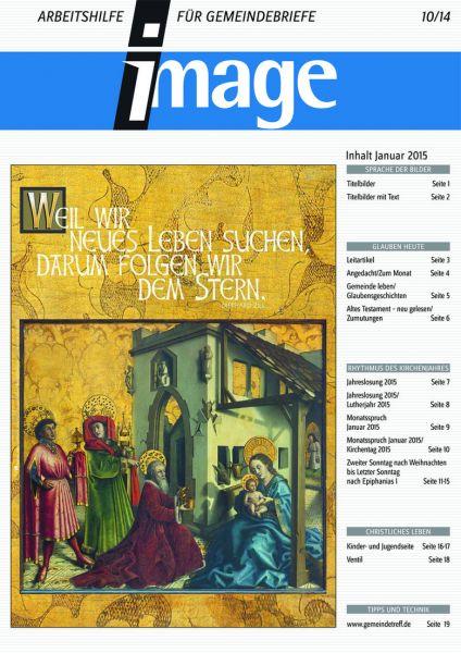 PDF-Ausgabe - 10/2014 evangelisch