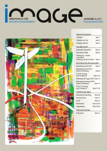 PDF-Ausgabe - 04+05/2021 (evangelisch)