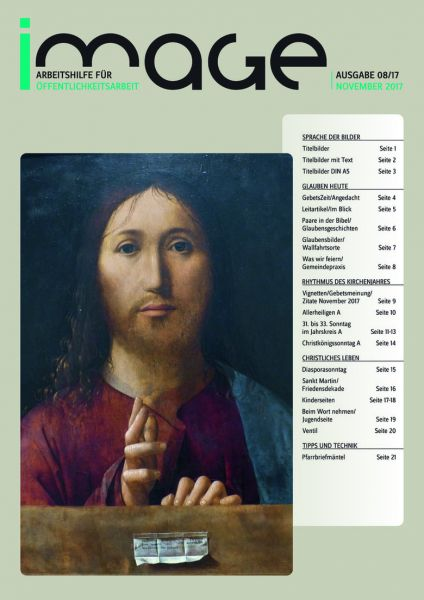 PDF-Ausgabe - 08/2017 katholisch