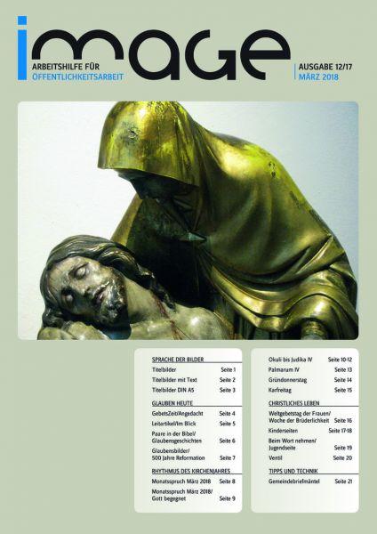 PDF-Ausgabe - 12/2017 evangelisch