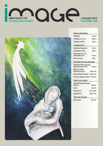 PDF-Ausgabe - 09/2019 (katholisch)