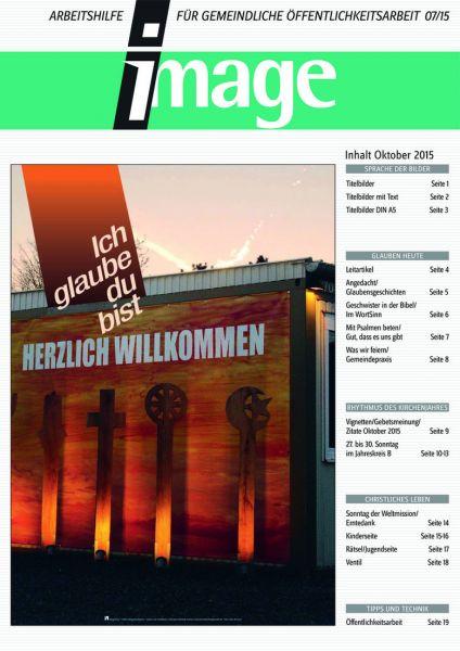PDF-Ausgabe - 07/2015 katholisch
