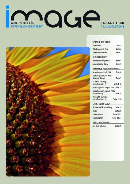 PDF-Ausgabe - 04/2018 (evangelisch)