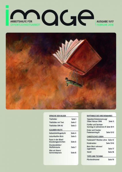 PDF-Ausgabe - 11/2017 katholisch