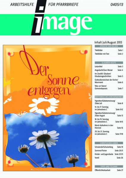 PDF-Ausgabe - 4+5/2013 katholisch