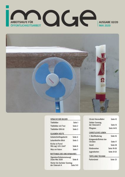 PDF-Ausgabe - 02/2020 (katholisch)