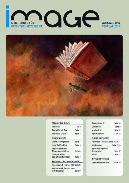 PDF-Ausgabe - 11/2017 evangelisch