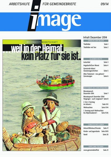 PDF-Ausgabe - 09/2014 evangelisch
