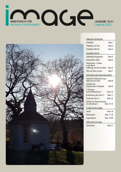 PDF-Ausgabe - 10/2021 (katholisch)
