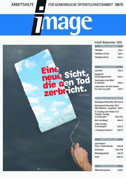 08/2015 evangelisch